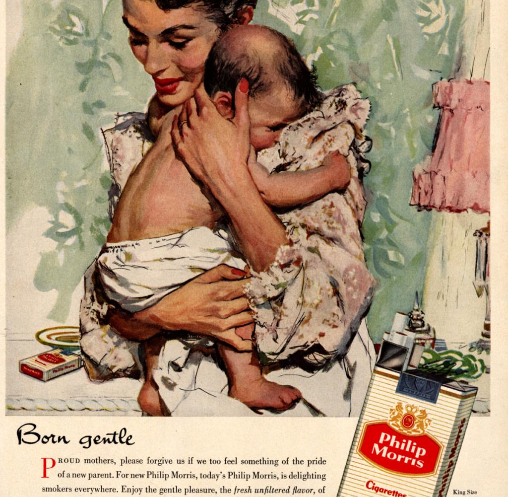 image-10785275-Date-Brand-Lucky-Strike-Manufacturer-American-Tobacco-Company-Campaign-16-c20ad.jpg?1603268160664